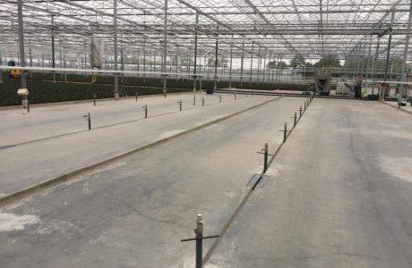 vloer-vijzelen-gaten-100st-2